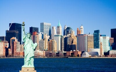 Booking Express Travel Reviews Jersey City, New Jersey