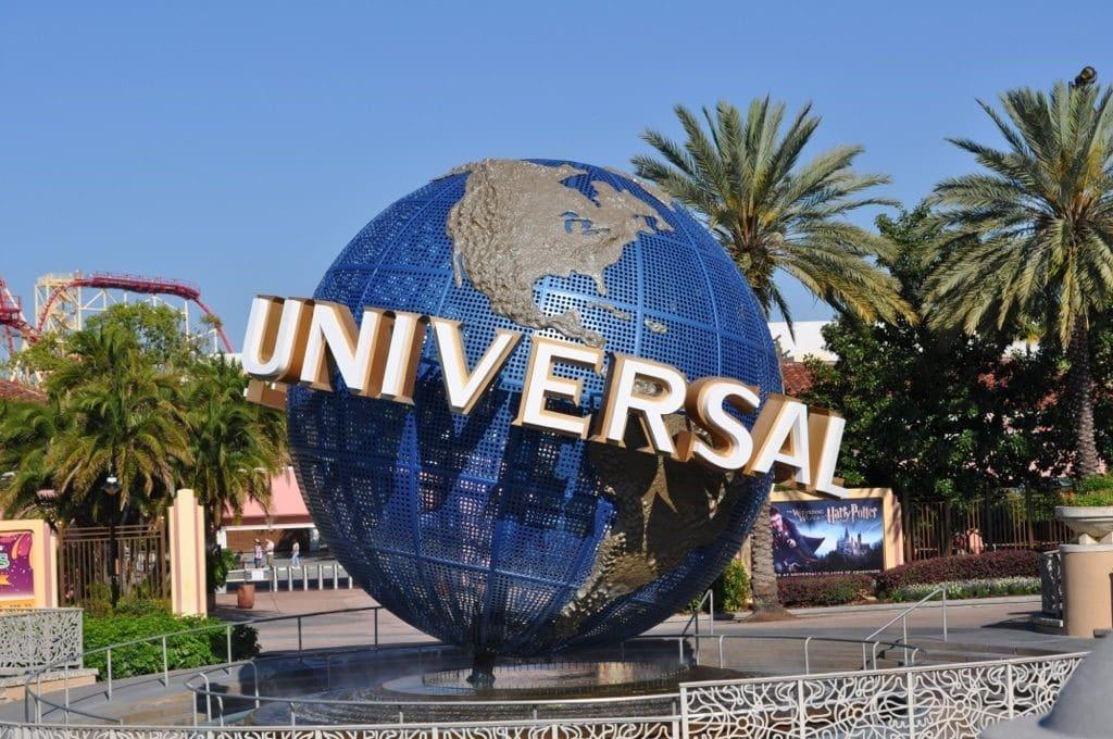 Booking Express Travel Reviews Orlando 2020 (1)