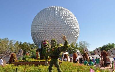 Booking Express Travel Reviews Orlando 2020